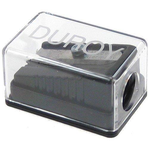 Duroy Säiliöteroitin