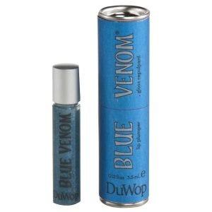 Duwop Blue Venom 3.5 Ml