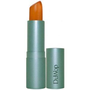 Duwop Icedtea Lip Treatment Passionfruit 4 G
