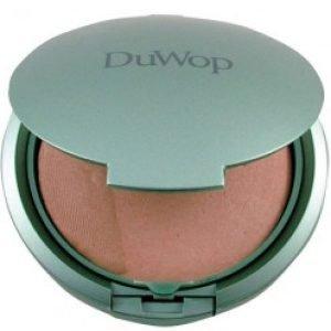 Duwop Mattillume Purifying Translucent Powder Lighter