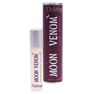 Duwop Moon Venom 3.5 Ml
