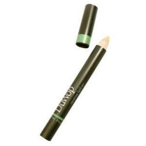 Duwop Reverse Line Lipliner 3.8 G