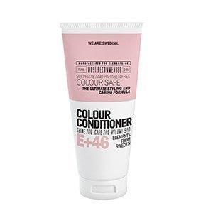 E+46 Colour Conditioner 75 ml