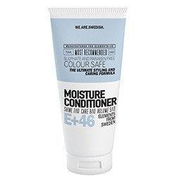 E+46 Moisture Conditioner 75 ml