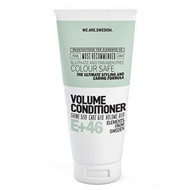 E+46 Volume Conditoner 250 ml