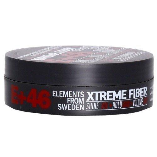 E+46 Xtreme Fiber