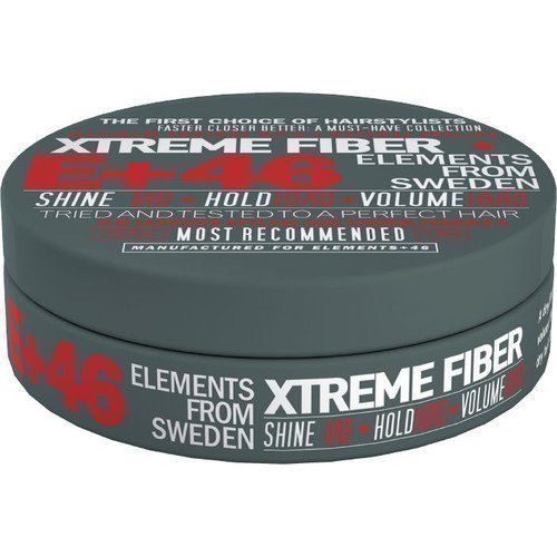 E+46 Xtreme Fiber 150 ml