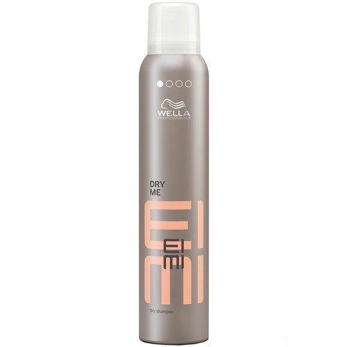 EIMI Dry Me 65 ml