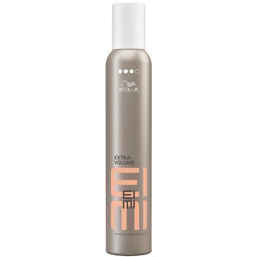 EIMI Extra Volume 300 ml