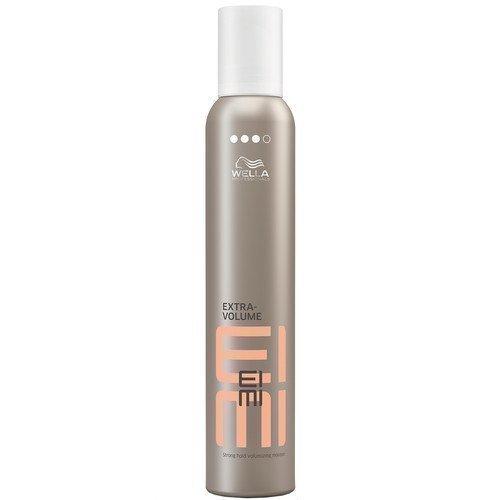 EIMI Extra Volume 75 ml