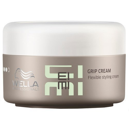 EIMI Grip Cream 15 ml