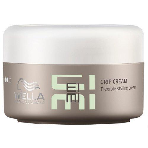 EIMI Grip Cream 75 ml