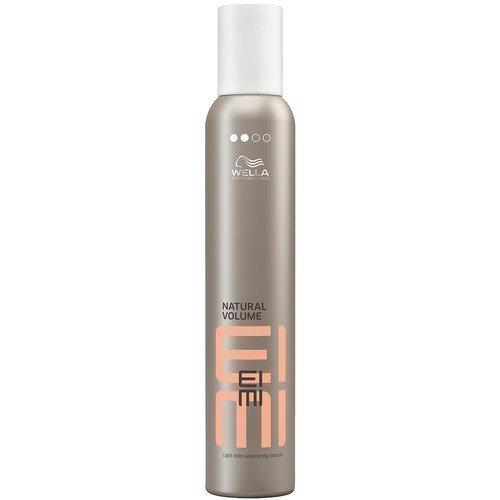 EIMI Natural Volume 300 ml