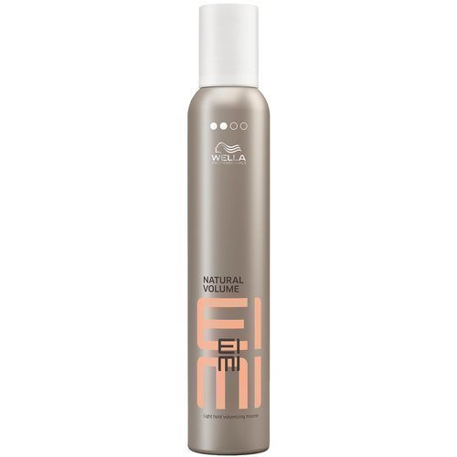 EIMI Natural Volume 500 ml