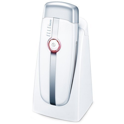 ELLE by Beurer Warm Wax Hair Remover