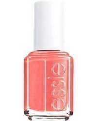 ESSIE Nail Polish 5ml 268 Sunday Funday