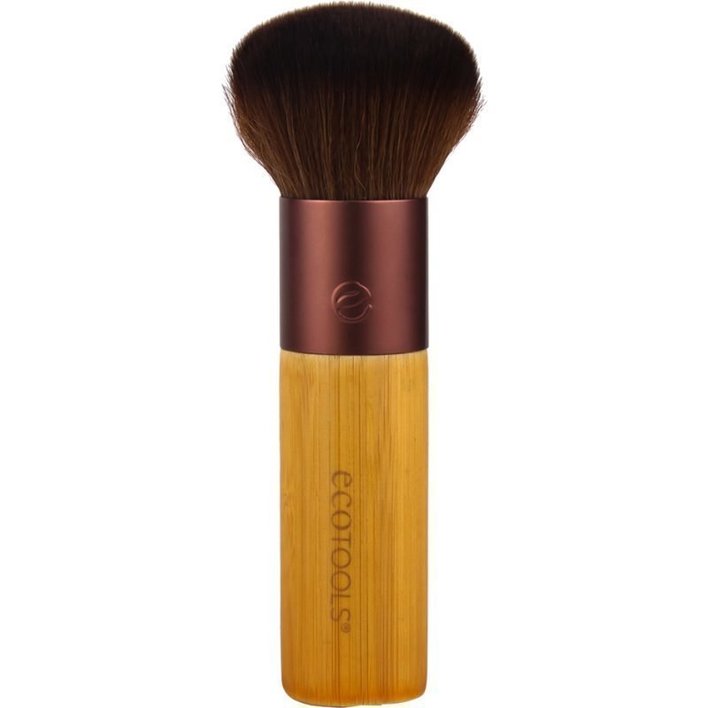 Eco Tools Bamboo Bronzer Brush
