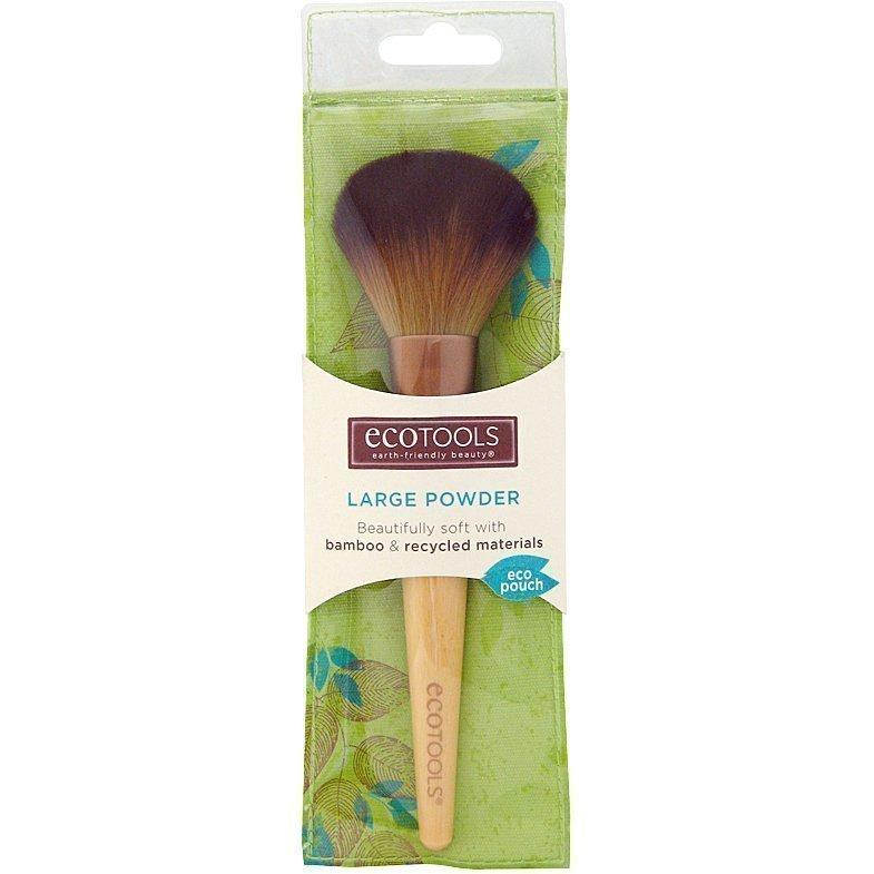 Eco Tools Large Powder Brush