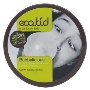 Eco.Kid Bubbalicious Protection Paste