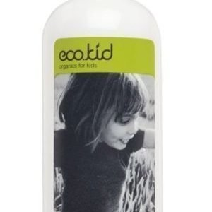 Eco.Kid Daily Leave-In Tonic Conditioner