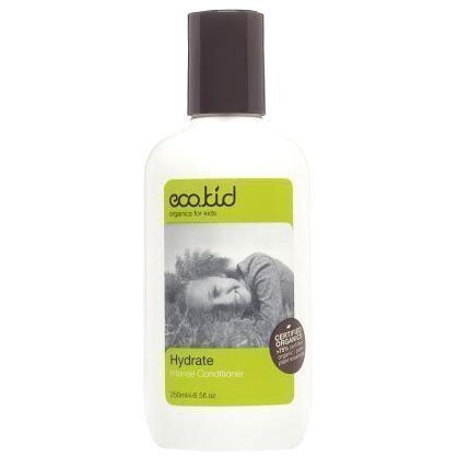 Eco.Kid Hydrate Intense Conditioner