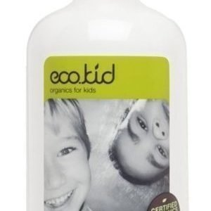 Eco.Kid Prevent Sensitive Shampoo