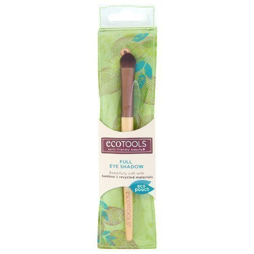 EcoTools Bamboo Eye Shadow Brush