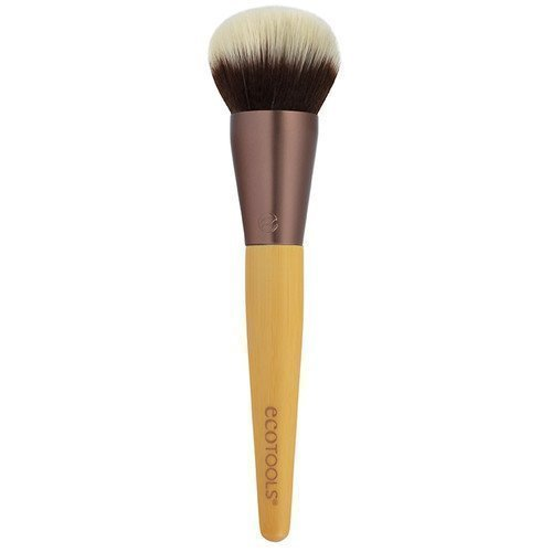 EcoTools Blending & Bronzing Brush