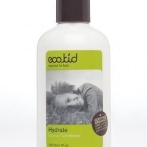 Eco.kid Hydrate Intense Conditioner 250ml