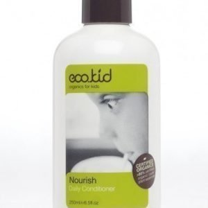 Eco.kid Nourish Conditioner 250ml