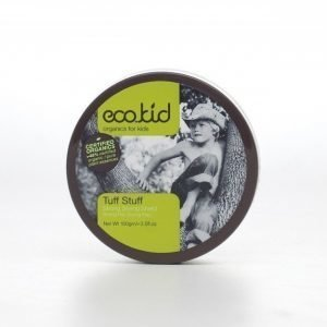 Eco.kid Tuff Stuff Styling Shield 100g