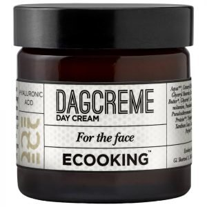 Ecooking Day Cream 50 Ml