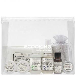 Ecooking Discovery Set