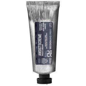 Ecooking Men Facial Cream 50 Ml