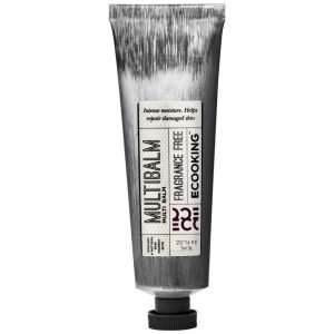 Ecooking Multi Balm 75 Ml