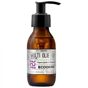 Ecooking Multi Oil 100 Ml