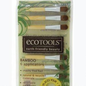 Ecotools 6 Minisivellintä