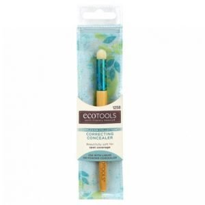 Ecotools Correcting Concealer Brush Sivellin