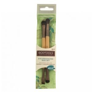 Ecotools Enhancing Duo Set Sivellin