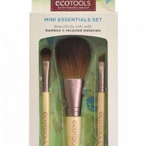 Ecotools Mini Essentials Set Ecotools Sivellin