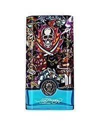 Ed Hardy Hearts & Daggers for Men EdT 30ml