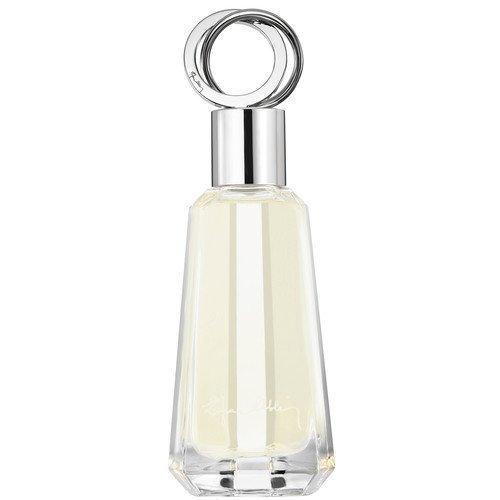 Efva Attling Twosome Perfume