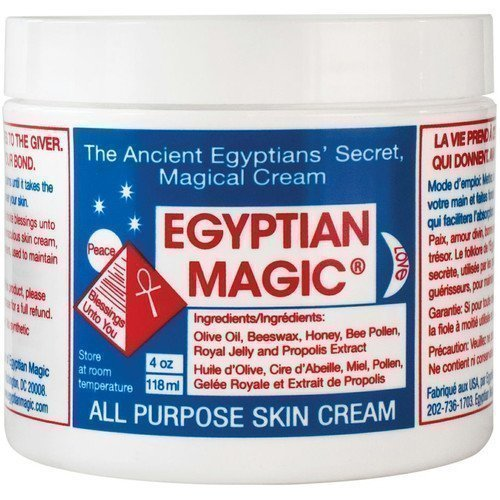 Egyptian Magic All Purpose Skin Cream 59 ml