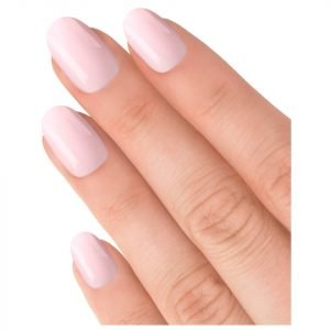 Elegant Touch Polished Nails Jackie