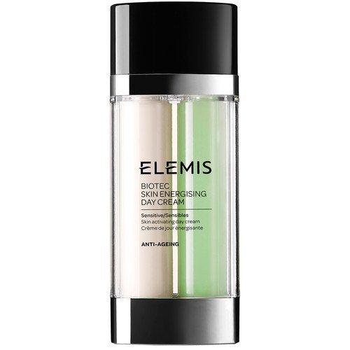 Elemis Biotec Skin Energising Day Cream Sensitive Skin