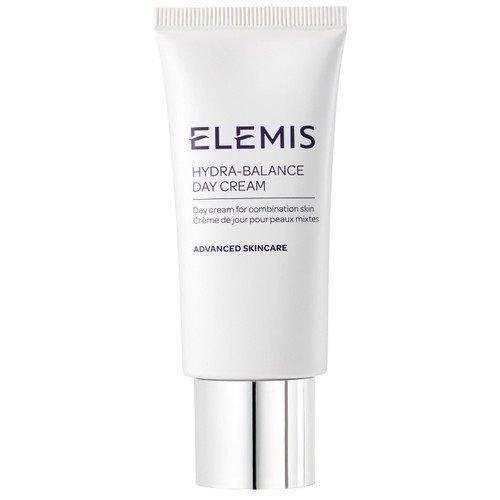 Elemis Hydra-Balance Day Cream Normal Combination