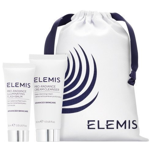 Elemis Illuminating Kit GWP