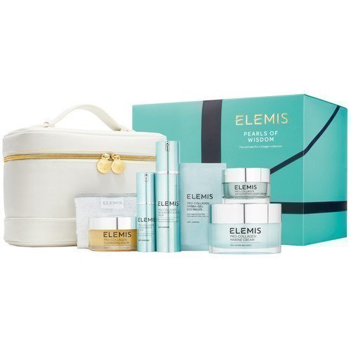 Elemis Pearls of Wisdom Kit
