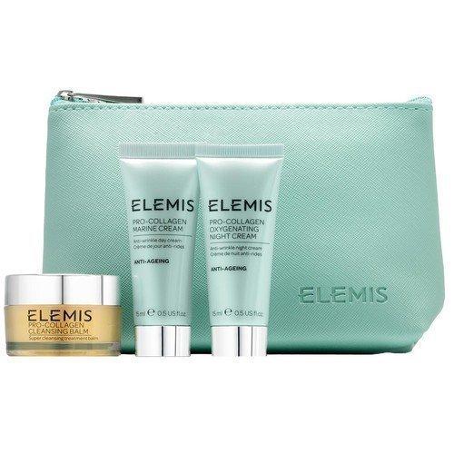Elemis Pro-Collagen Essentials Starter Kit