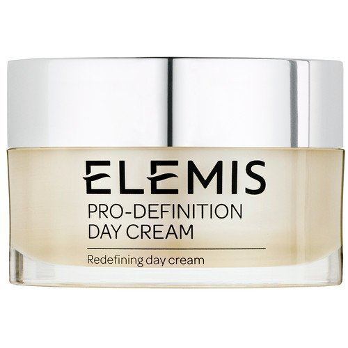 Elemis Pro-Defintion Lift Effect Day Cream